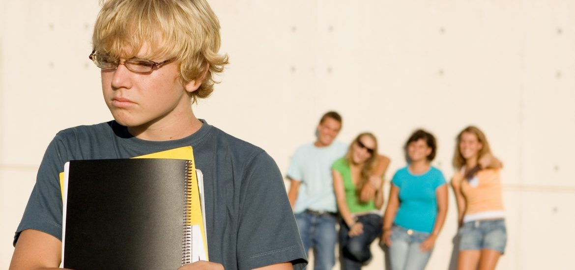 administrative-measure-to-prevent-bullying
