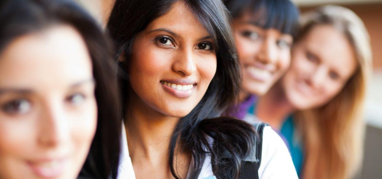 The Socio-Political Study of Race & Ethnicity