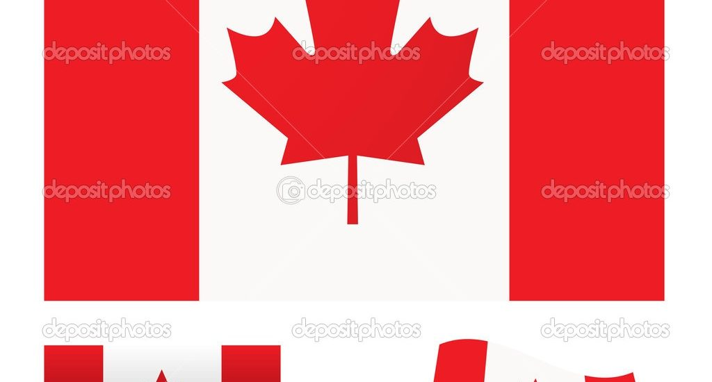 canadas-sovereign-for-constitutional-monarchy